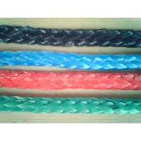 供应超高分子聚乙烯电动绞盘配套缆绳、绳缆