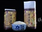 五常大米 稻花香大米 东北大米 东北米 东北五常大米