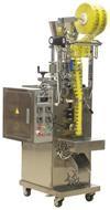 陕西自动颗粒包装机械厂-西安自动包装机械厂