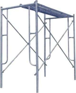 供应移动脚手架门式脚手架梯式脚手架生产厂家