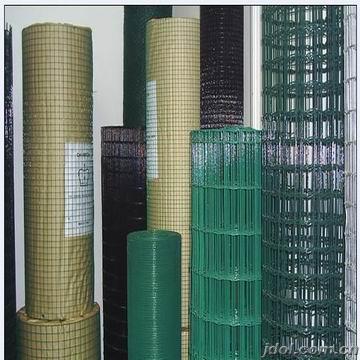 低碳钢丝电焊网