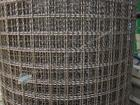 河北直销供应猪床轧花网,黑钢轧花网生产