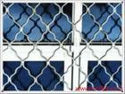 各种规格防护网防盗美格网生产