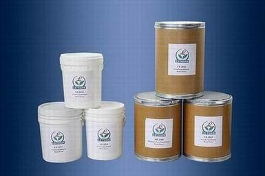 MUF-960三聚氰胺改性脲醛树脂胶粉