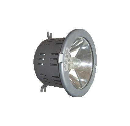 NFC9110高效顶灯  场馆顶灯 150W