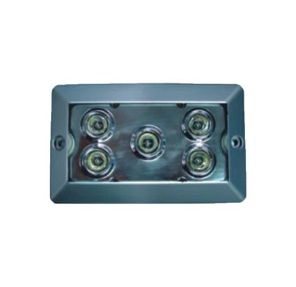 NFC9178固态免维护顶灯  LED顶灯