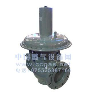 燃气管道过滤器-亚威华优质 服务 低价