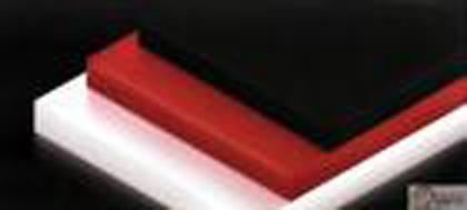 高分子聚乙烯板材 高分子聚乙烯板材—宁津德信