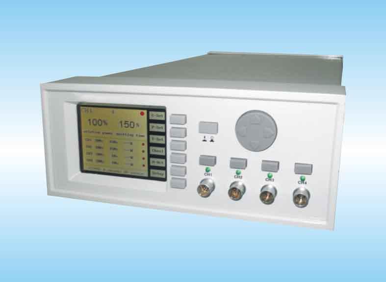 光功率计,光谱分析仪,UV光源,可调光源,光纤适配器,微调架