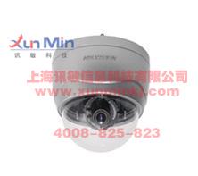上海浦东监控安装,上海监控摄像头安装