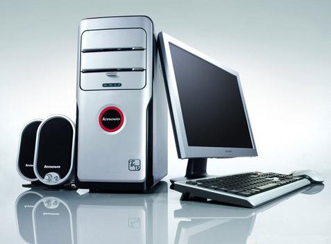 回收芯片收购旧电脑北京回收彩钢房收购线路板