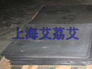 铅板防辐射,浙江苏州宠物医疗防射线铅皮