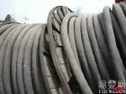 回收活动房收购废铁销北京天津回收废电缆收购彩钢房