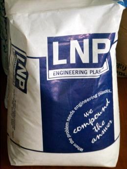美国液氮LC1006 30%碳纤维增强级聚醚醚酮PEEK