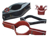 板缝吊杆、(单孔吊板、板缝吊杆)厂家、紧固件
