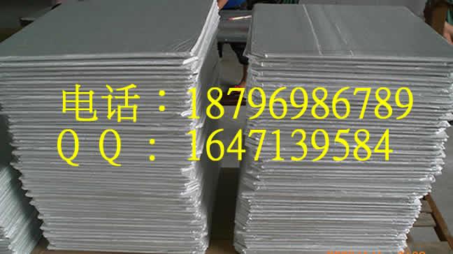 建筑玻纤铝箔袋、枣庄外墙玻纤铝箔袋、东营保温板玻纤袋