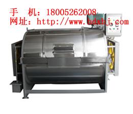 洗布机|工业洗布机|滤布清洗机|大型洗布机|洗布机机械|洗布机设