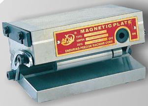 细目正弦磁台,斜度磁盘,正弦磁性座