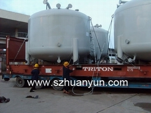 深圳市吊装公司 深圳市搬运公司 深圳市装卸公司