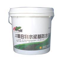 长兴岛防水材料施工/大连防水施工队,防水材料工程施工,工程承包