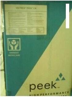 PEEK英国威格斯150GL30加玻纤30%聚醚醚酮