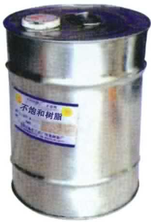 白藜芦醇三甲醚