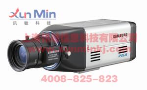 上海讯敏信息科技有限公司的形象照片