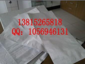 烟台STP保温板玻纤袋、潍坊玻纤铝箔袋、济宁外墙隔热保温真空袋