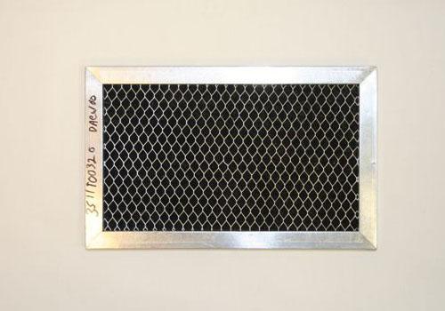吉林市昌盟电力设备有限公司的形象照片