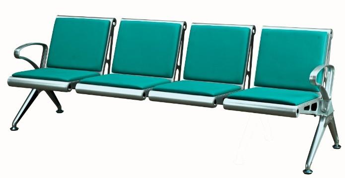 营业厅座椅,医院用椅,前台接待椅,等候椅