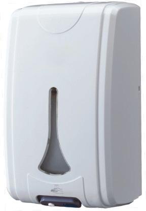 红外线感应消毒器、感应式喷雾消毒器