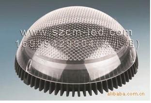 深圳厂家生产供应LED铝底座点光源