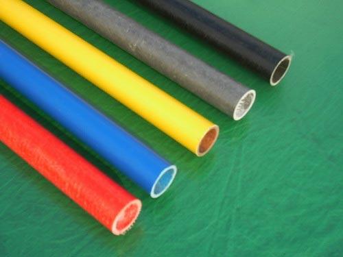 玻璃纤维棒/玻璃纤维棒价格/玻璃纤维棒报价/玻璃纤维棒生产厂家价