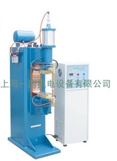 DR电容储能焊机