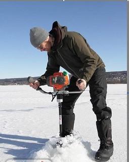 冰钻|地钻|种植机|挖坑机|挖穴机|挖洞机|植保机械|种植机械|