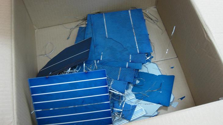 江阴硅片回收|扬州硅片回收|南通硅片回收