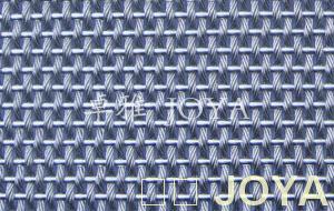 金属编织网、不锈钢装饰网、建筑幕墙网