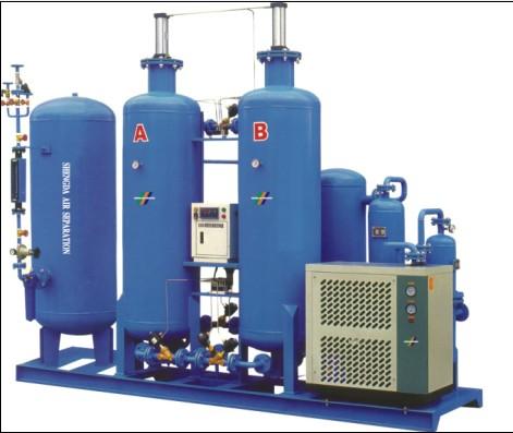 供应食品保鲜制氮机 充氮保护制氮机