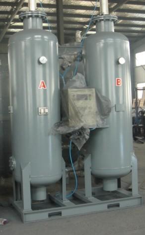 食品保鲜制氮机 充氮保护制氮机