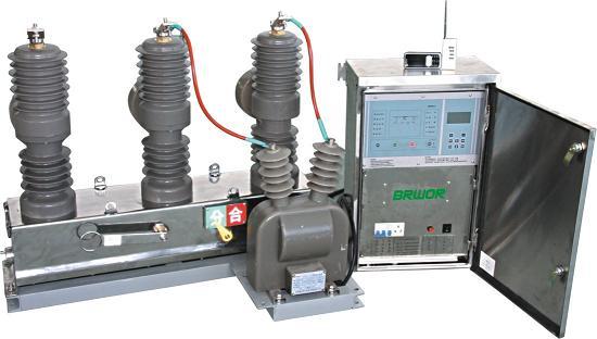 ZW32M-12电压 ZW32M电流 ZW32M带控制器