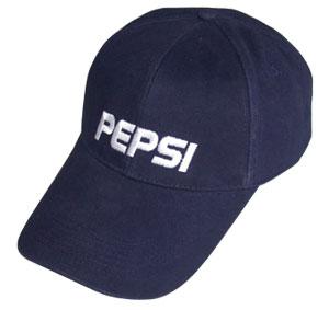 东莞帽子制作厂家,东莞广告帽子制作厂家,东莞太阳帽制作厂家