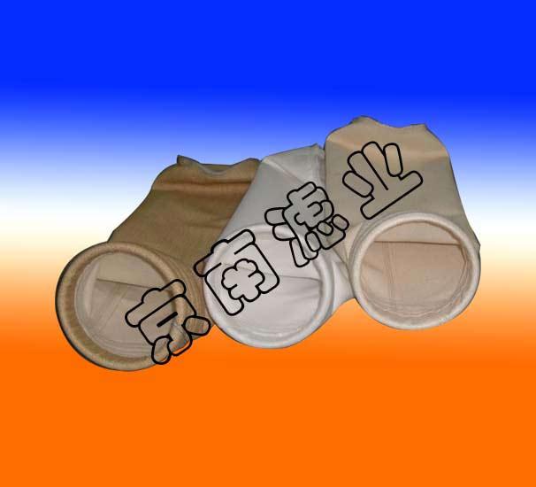 京南供应布袋除尘器