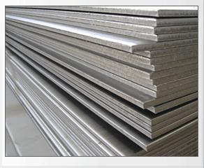 不锈钢工业板、不锈钢开平板、深圳不锈钢工业板