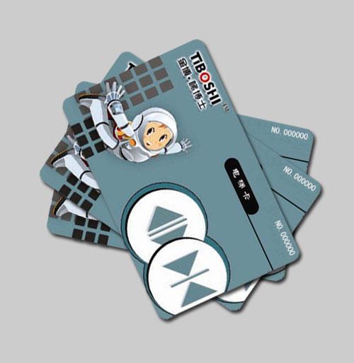 电梯刷卡系统金博梯控