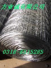 供应电焊黑丝网生产厂家报价
