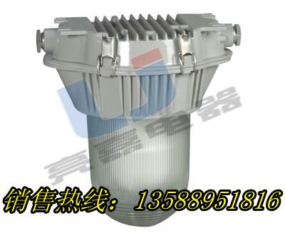 NFE9180,NFE9180,(NFE9180)