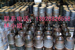 供应环保油灶具配件,甲醇汽化炉头,生物醇油炉具,醇油添加剂