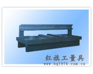 花岗石构件导规|卡尺研磨器|花岗石方尺