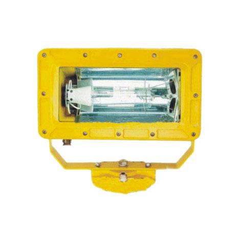 防爆泛光灯,BFC8100防爆泛光灯,海洋王防爆泛光灯,