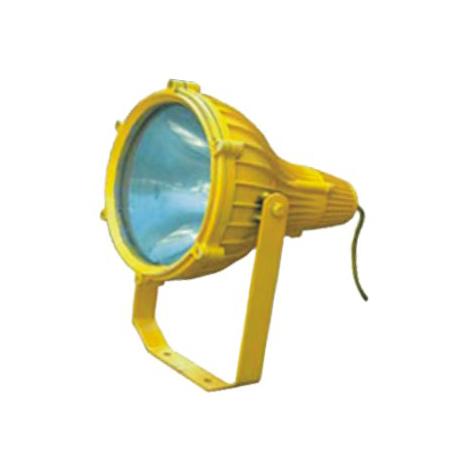 BTC8210防爆投光灯,海洋王防爆投光灯